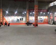 江北新区全新厂房出售,生产、研发、办公一体化、底层层高8.1米