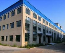 (出租)出租厂房产权齐,地理位置优越,交通方便,厂区有停车场