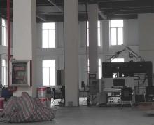 栖霞稀缺工业厂房出售