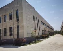 (出售)溧水开发区团山路土地10亩,办公楼2000平售1200万
