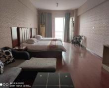 (转让)转让酒店式公寓,设施齐全接收即可经营