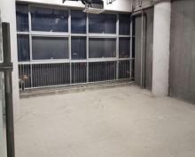 (出租)出租宿城区中豪国际广场纯写字楼