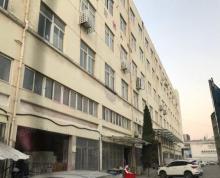 (出租)崇川开发区紫琅路32号多个小面积仓库出租