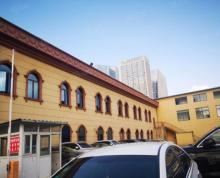 (出租)望湖城社区 2层2800平米招租 KTV 浴场 会所