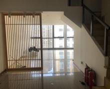 (出租)东二环泰禾SOHO 南北通透 格局清晰 户型方正 采光好