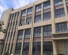 (出租)西二环独栋12000平(商业1至4层) 业态不限 超优租金