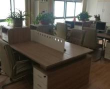 (出售)出售自贸区精装修办公室