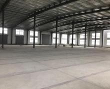 (出租) 经济开发区广州路与和畅路路口 超高厂房 1680平米