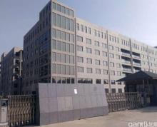 (出租) 有冷库.南京栖霞区八卦洲大同产业 厂房 5000平米