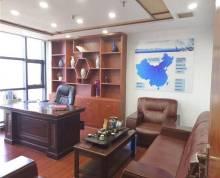 珠江路地铁口 君临国际 教育聚焦 独立空调 多套