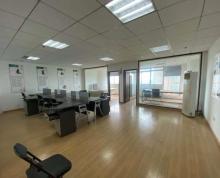 (出租)带办公家具 山西路湖南路 和泰国际大厦 金山大厦附近世贸中心