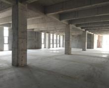 (出租)滨湖华庄1300平米二楼厂房仓库招租