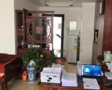 (出售)朝阳东路海晟新寓精装1室 朝南向 位置采光很好
