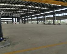 (出租) 城南新区 京信电子厂 可以分租 适合做仓库 汽车维修