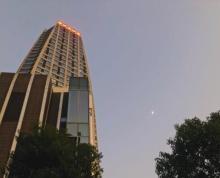 世茂御龙湾36层soho公寓