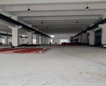 (出租)惠山区长安经济开发二楼1000平形象好位置佳