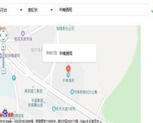 (出租) 出租雨花台赛虹桥商业街商铺