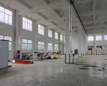 (出租)厚桥原房东直租独门独户800平方标准厂房