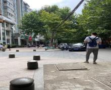 (出租)出租 鼓楼凤凰西街 环宇城凤凰熙岸商铺 看房随时