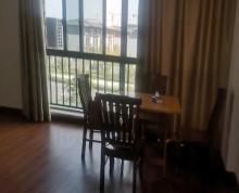 (出租)英华丽园三楼公寓100平方可做办公用房
