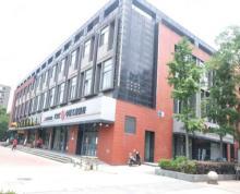 (出售)仙林南大和园独栋宾馆营业中地铁旁南大校区