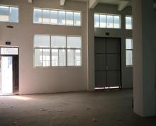 (出租)开发区东方大道 自贸区内厂房 800平米