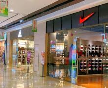 (出售)新乐时尚广场,独立产权出售,即买及收租,让你买商铺有保障