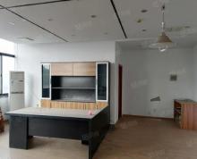 (出租)一楼门面二楼900平方12万一年隔断8间,有厨房包间KTV
