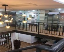 (出租)中南世纪城精装办公室出租,200平方5000一个月,随时看房