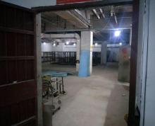 (出租) 人民医院 市中心,苏宁易购 仓库 500平米