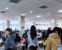 东南大学成贤校区档口招租,可教技术,5W即可开店