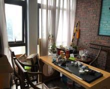 (出租)蓝图 闽侯高新区中青大厦245平精装带全套设备仅租45生成房源报告