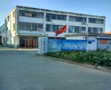 (出租)出租城区阜宁市区商业综合体