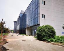 (出租)园区欧尚对面独栋5700平可做教育培训,会所,KTV等