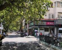 (出租)秦淮中山南路旺铺 3000平方 难得好铺 地铁写字楼小区密集