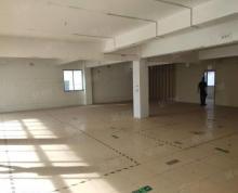 (出租)姑苏新庄600平,2楼3楼各300平,价格便宜25,位置好