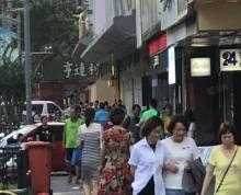 (出租)栖霞区马群地铁口 沿街商铺 可做任何重餐饮 无转让费租金可谈