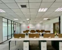 (出租)河西鱼嘴 海峡城 精装带家具 另有新城科技园 北纬国际 舜禹