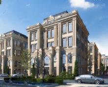 (出售)滁州开发区8000平米库房可进大车,外环边不限行公司直租