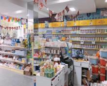 (转让) 侍庄街道南京西路商业街店铺生意转让