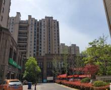 (出售)地铁口,云龙万达附近,单价1万金铺,高档成熟社区,低于住宅价