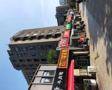 (出售)江浦新区 金浦广场地铁口沿街旺铺带租约超急售