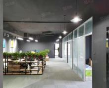 (出租)绿地商务城 office 办公楼 可注册 可分割 有钥匙