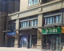 (出售)独栋 临街现铺 人流聚集 地段非常好 地铁口 江山汇悦山府商
