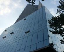 (出租) 怡华酒店 鼓楼地铁口 精装修 酒店式物业服务 品质