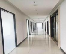 (出租) 胜太西路 精装写字楼 紧邻南京航空大学 平翠屏山地铁口