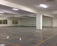 (出租)郭巷一楼标准厂房621平方已经空出