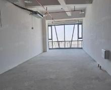 (出售)科技城有轨电车口写字楼 多套出售高楼层视野开阔 新房交易