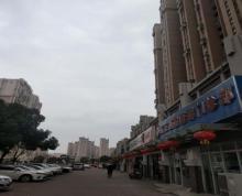 (出租)栖霞区马群西花港路迎街商铺纯一楼整租行业不限看房方便