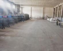(出租)550平一楼仓库 有精装办公室 适合成品办公 贸易 大车方便